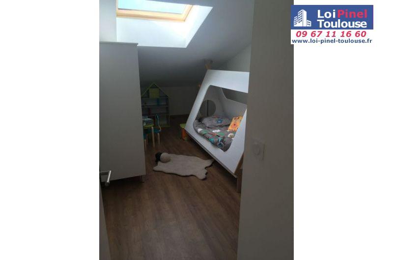 appartements neufs blagnac t4 loi pinel toulouse. Black Bedroom Furniture Sets. Home Design Ideas