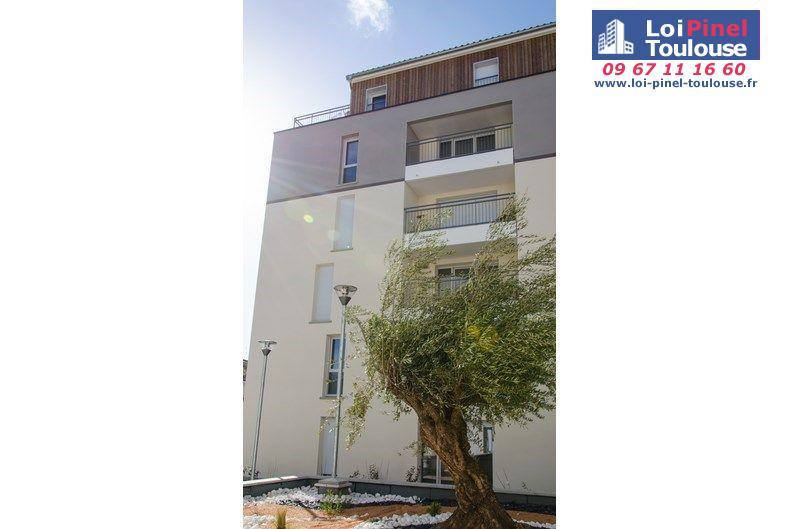 Appartements neufs toulouse patte doie t3 loi pinel for Appartement neuf bordeaux loi pinel